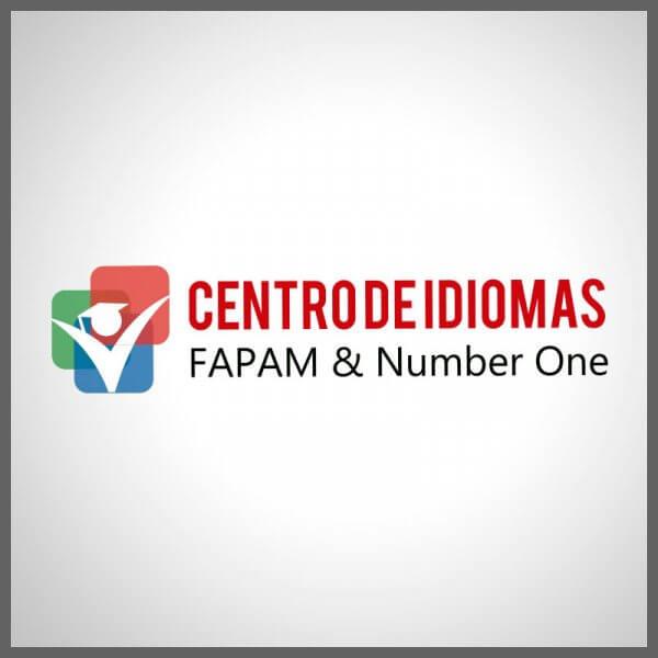 Conheça o Centro de Idiomas da FAPAM