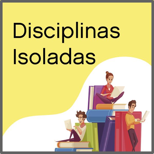 Cursos-Livres-FAPAM