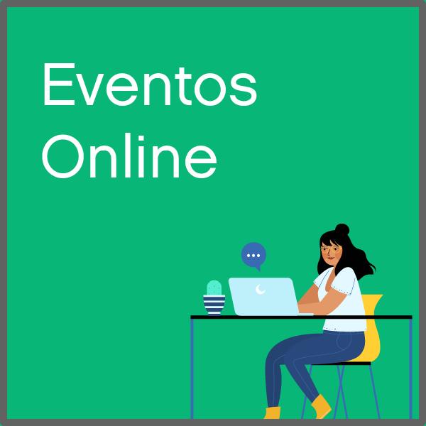 Eventos-Online-FAPAM