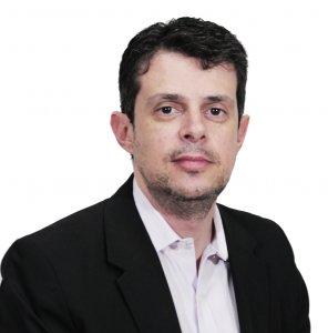 Professor da FAPAM tem artigo publicado no site LEX Magister
