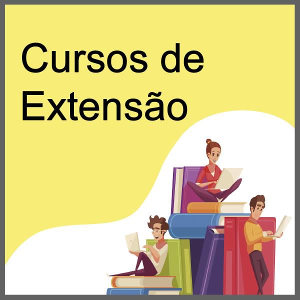 Cursos-Extensao-FAPAM