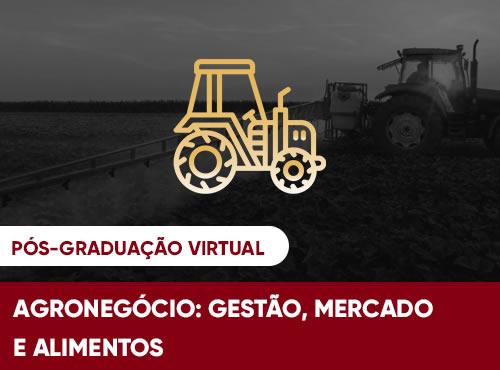Gestao_Mercado_alimento