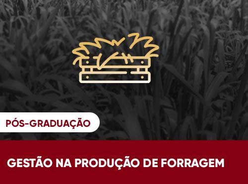 Gestao_Producao_Forragem