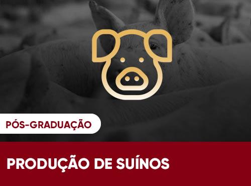 Producao_Suinos