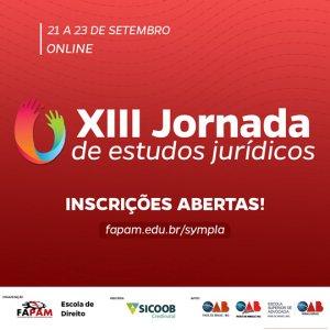 xiii-jornada-de-estudos-juridicos-fapam-21-a-23-de-setembro-inscricoes-abertas-noticia