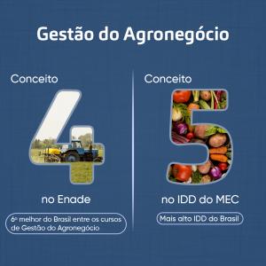 curso-gestao-do-agronegocio-fapam-conceito-maximo-no-idd-do-mec-e-4-no-enade-noticia