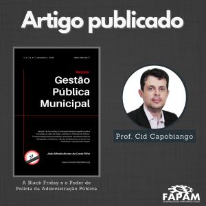 prof-cid-publica-artigo-na-revista-gestao-publica-municipal
