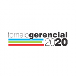 torneio_gerencial_2020